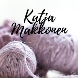 Katja Makkonen